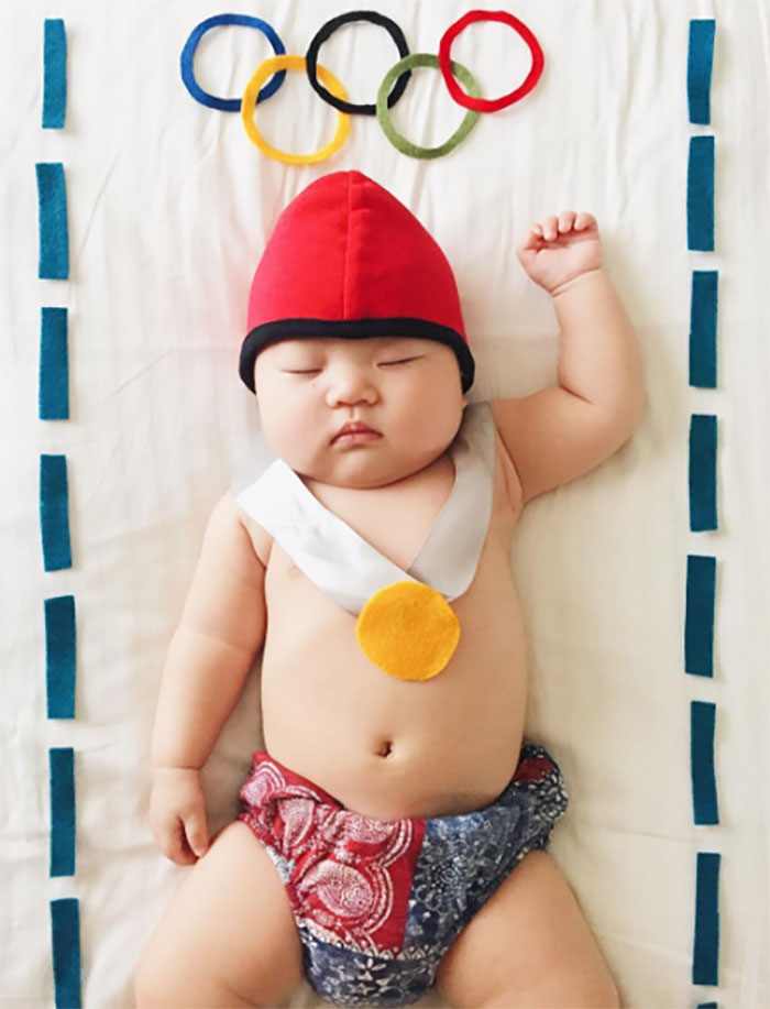sleeping-baby-cosplay5